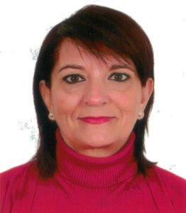 María Luisa Hernández Ríos
