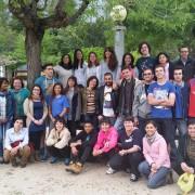 Escuela_grupo
