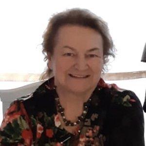 María del Carmen Lara Nieto