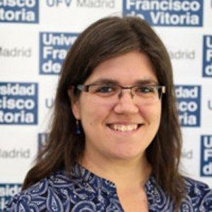 Pilar Rodríguez Gabriel