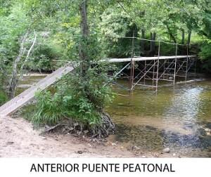 anterior_puente