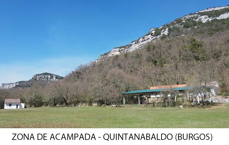 campaQ