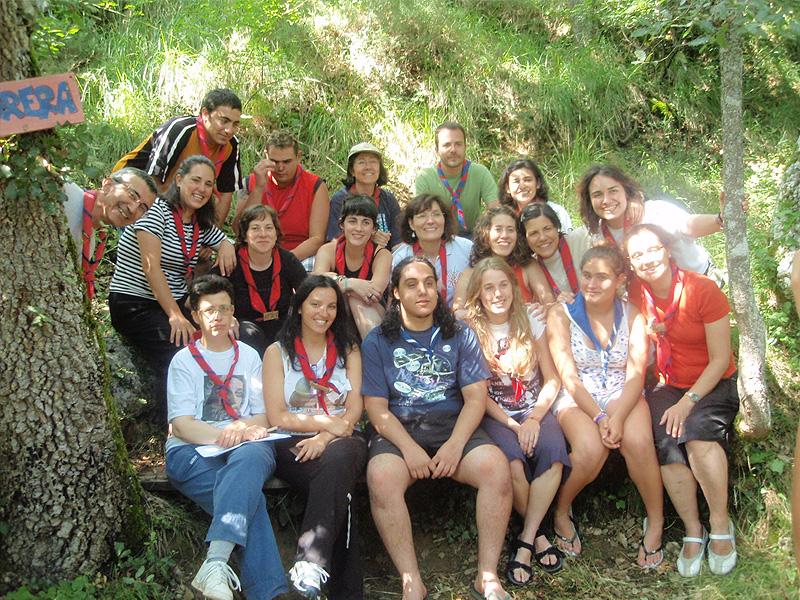 campamento2