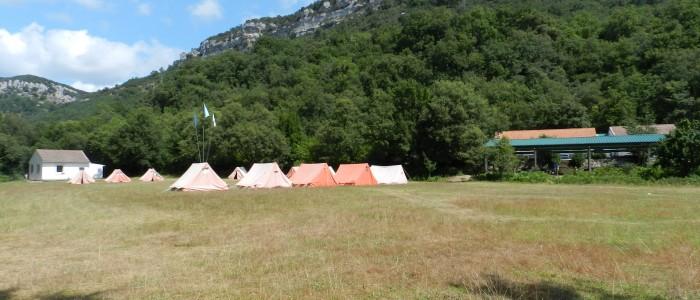 campamento_jovenes_14_7