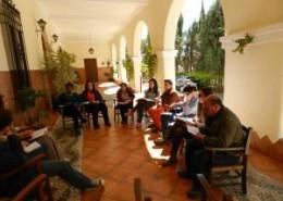 encuentro_nacional_puj_3