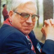Fernando Rielo