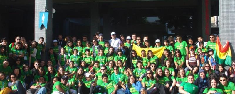 jornada_mundial_juventud_rio2013_1