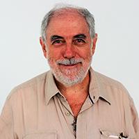 Pablo Tejera Romero