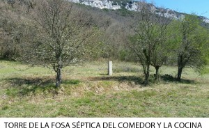 torre_fosa